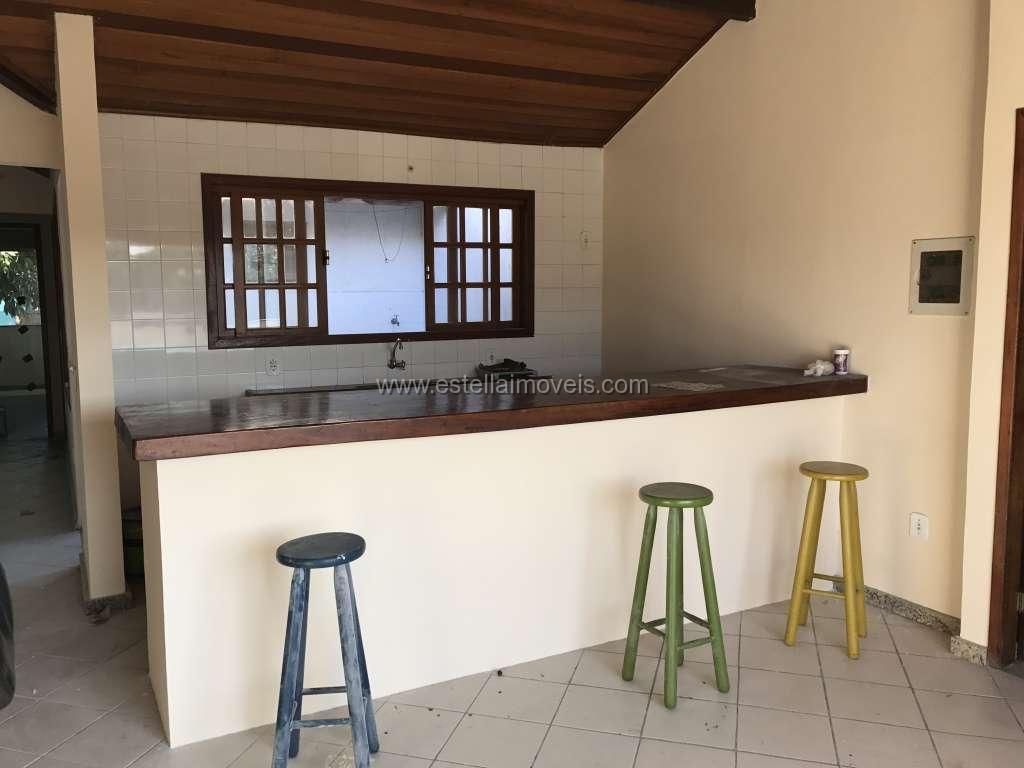 Aluguel Fixo – Apartamento 1 Quarto Portal da Ferradura