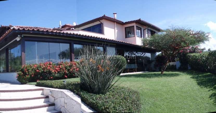 Casa Búzios do jardim 1 (2017_05_04 00_42_00 UTC)