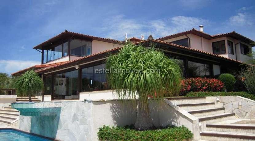 Casa com Jardim Lado Direito (2017_05_03 23_41_43 UTC)