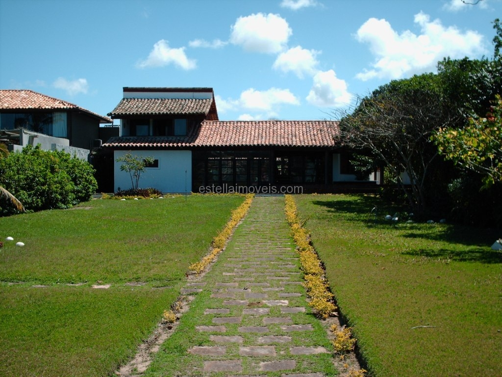 Venda – Casa 5 Suítes Ferradura/Búzios V30